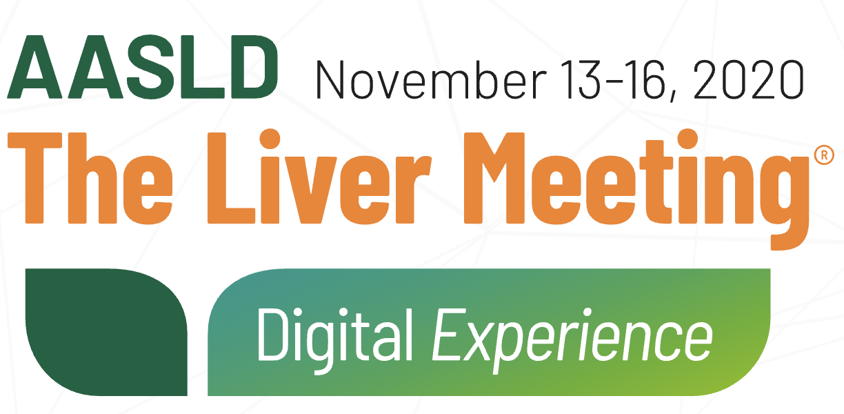 AASLD_TheLiverMtg